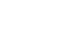 pearls-coupon