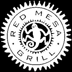 red-mesa